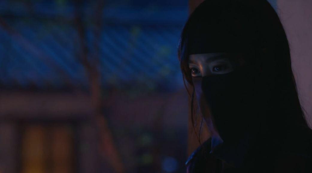 FIP_06_ninja
