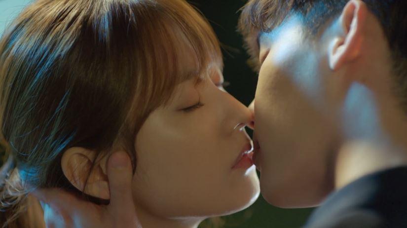 W_05_kiss