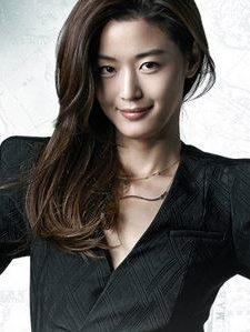 chun-song-yi