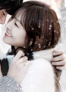 shin-joo-yeon