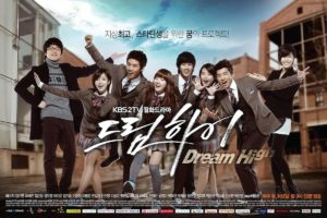 dream-high