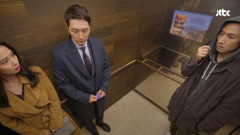 affair_03_elevator
